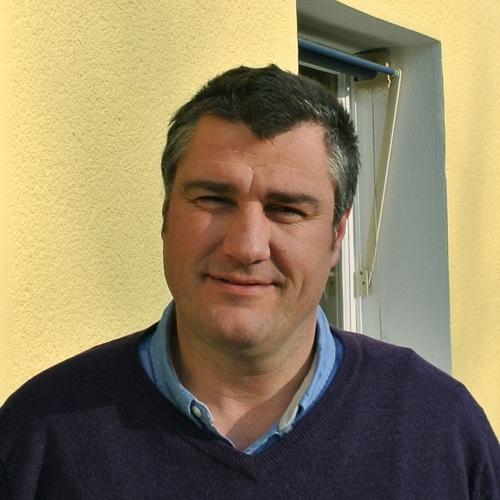 Entretien avec Nicolas Ragonneau, directeur du marketing