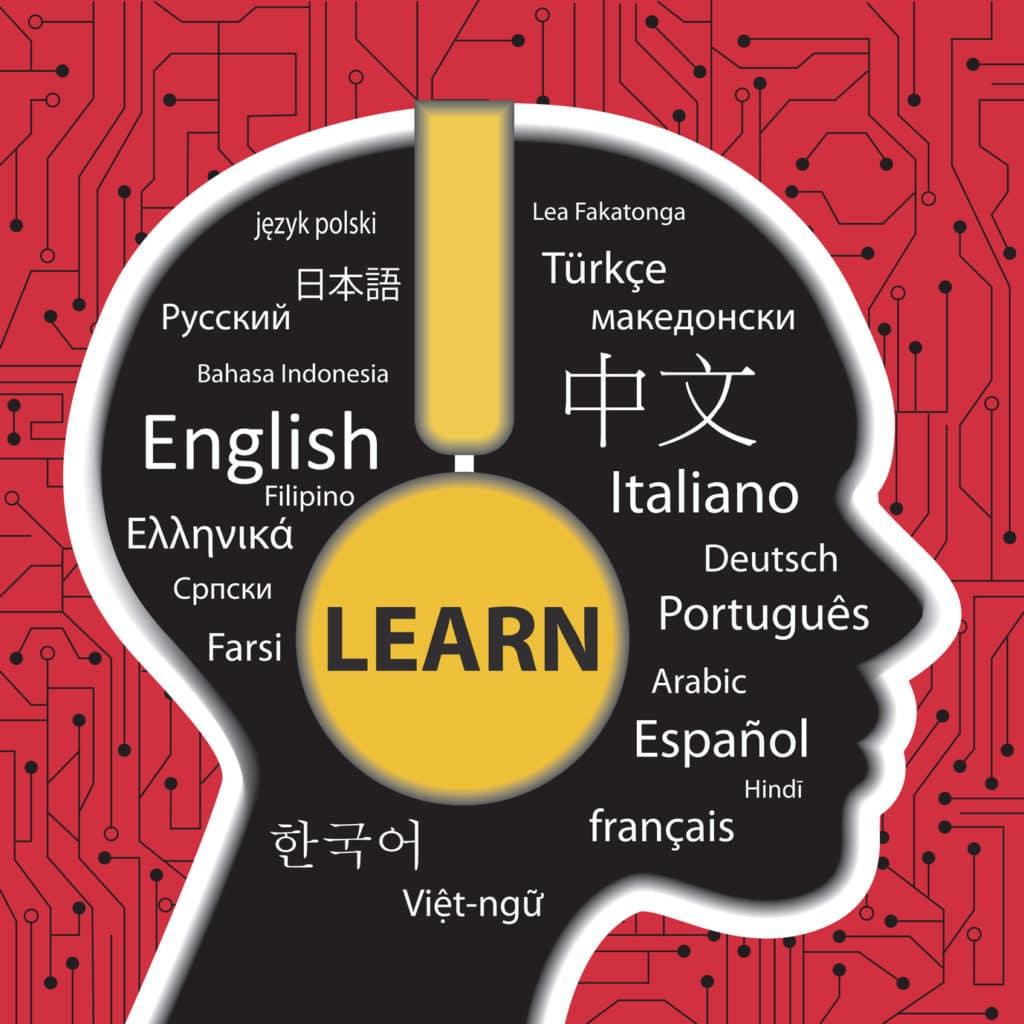 Niveau en langue des Français :  comment améliorer l'apprentissage  des langues étrangères ?