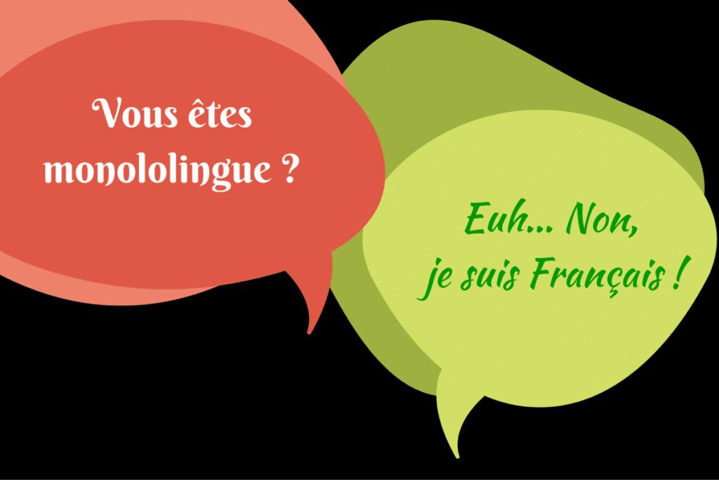 Les Français ont un «mauvais» niveau  en langues : les causes de ces lacunes