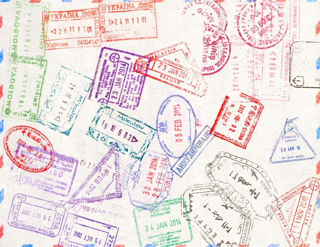 Partir vivre à l'étranger : les formalités administratives à ne pas oublier