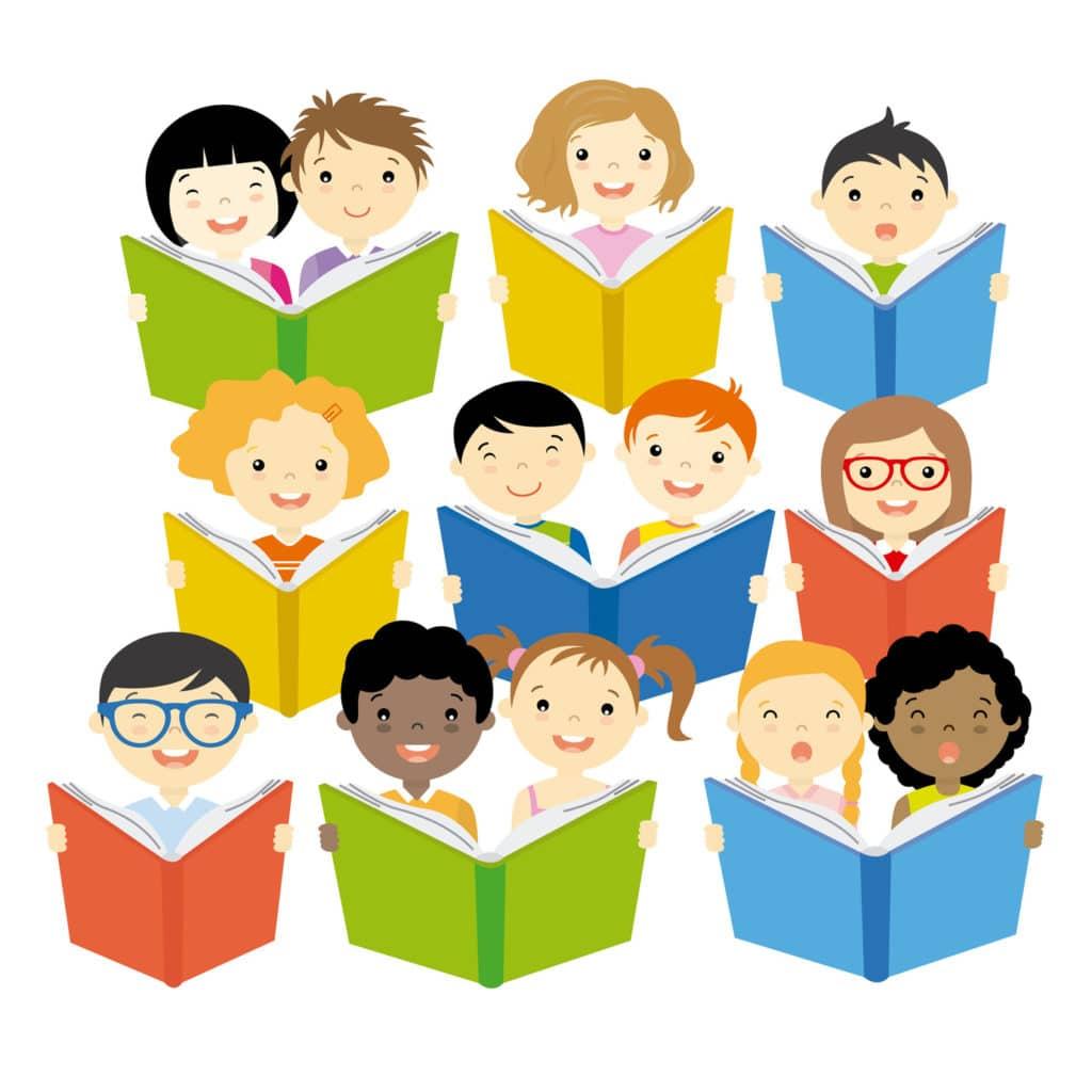 Enfant bilingue:  comment apprendre plusieurs langues?