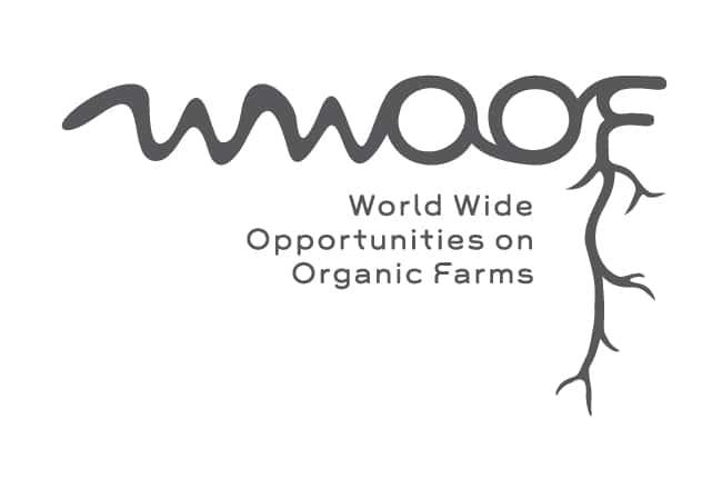 Le WWOOFing : une façon de voyager  originale et enrichissante