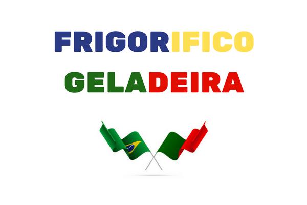 Portugais, portugais du Brésil : quelles sont les différences ?