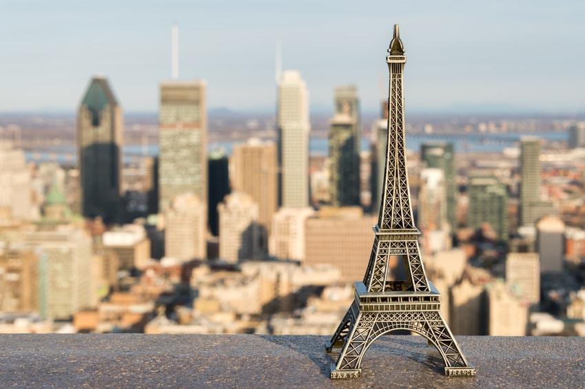 Français vivant à l'étranger: combien sont-ils et quels sont les pays  les plus attractifs?