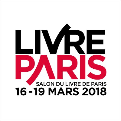 Assimil au Salon du Livre  de Paris 2018
