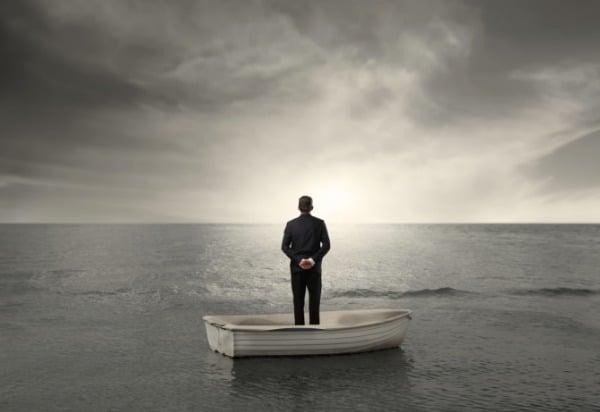 Comment gérer la solitude  à l'étranger ?