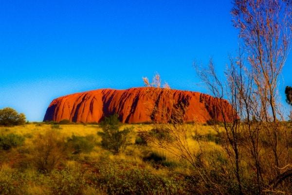 Travailler en Australie :  quelles démarches effectuer ?