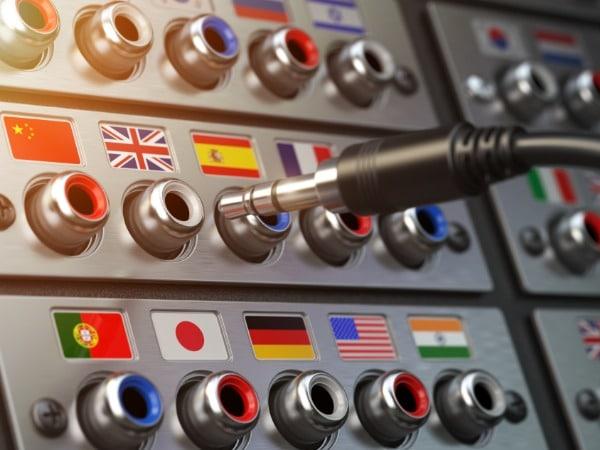L'hypothèse dite de Sapir-Whorf : la langue façonne notre perception du monde