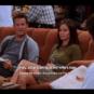 L'extension « Learning Languages with Netflix » propose un double sous-titrage.