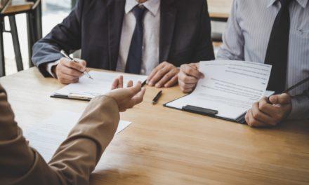 Préparer un entretien d'embauche en anglais, les clés du succès