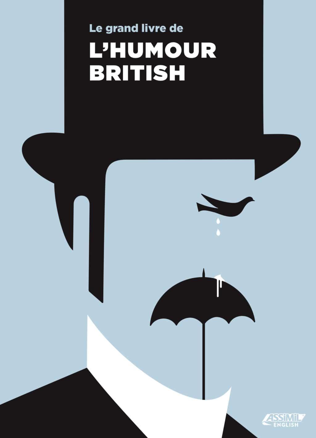 l'humour anglais