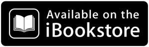 ibookstore