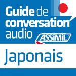 GCA_JAPONAIS_DEF