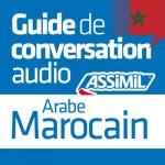 GCA_MAROCAIN_DEF