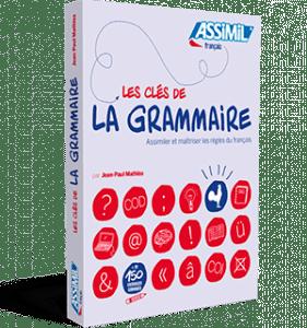 cles-grammaire-assimil