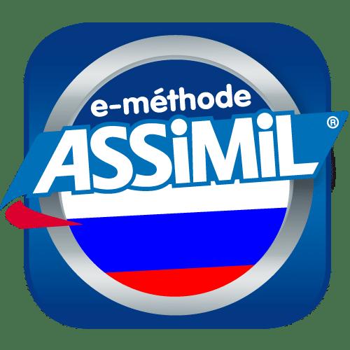 RUSSIE_500x500[1]