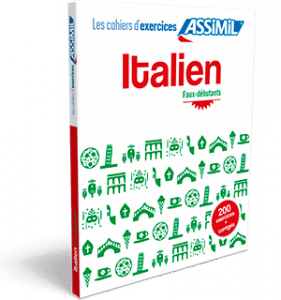 italien-cahier