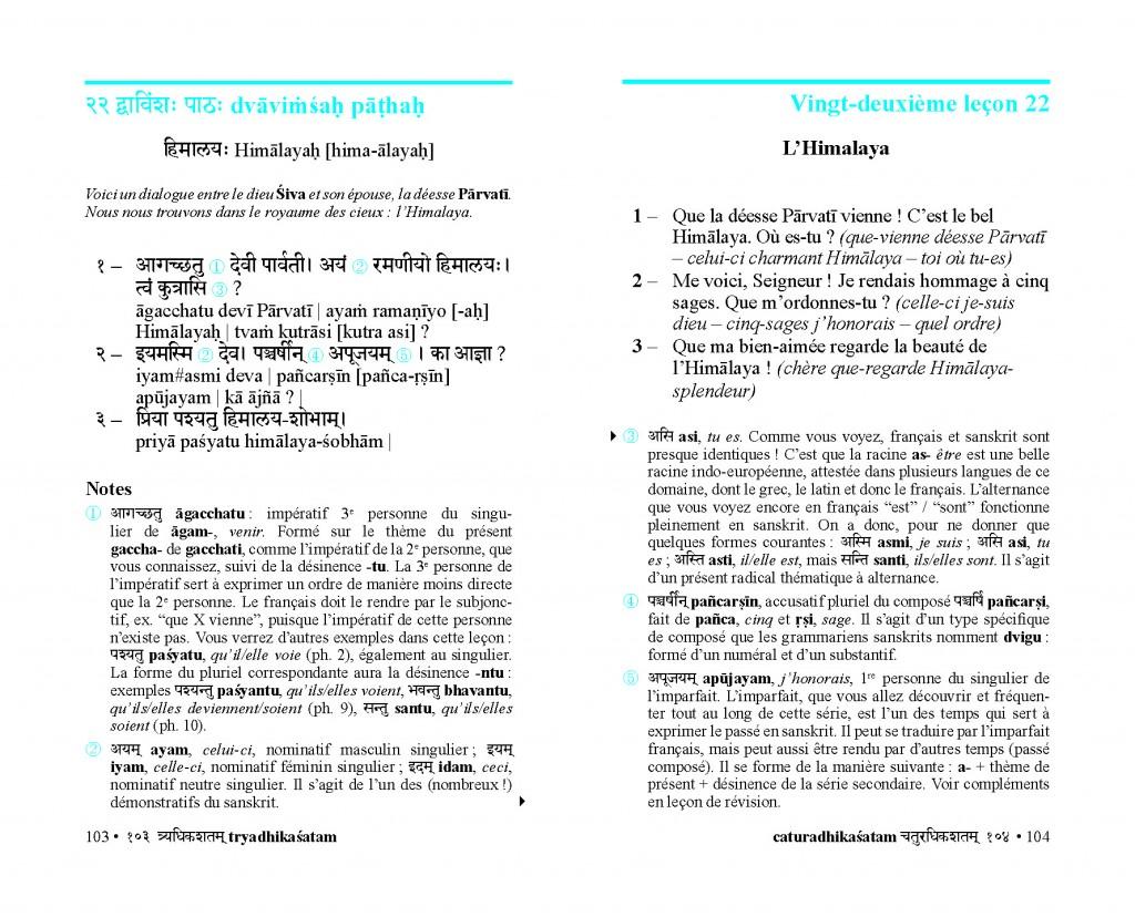 Sanskrit MEP_p103-104
