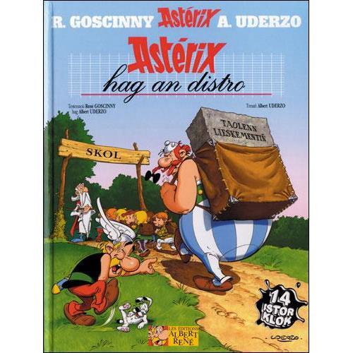 Asterix-hag-an-distro-Edition-en-breton