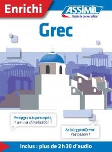 GREC_epub_hd