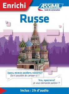 RUSSE_epub-1