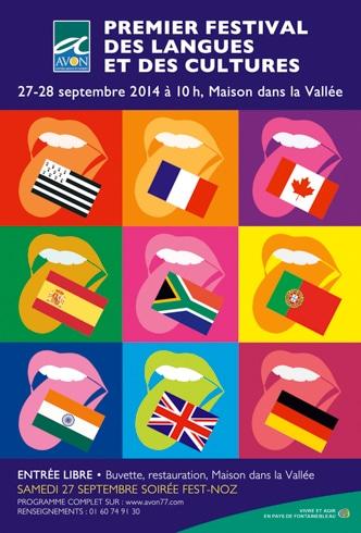 Festival_des_langues-Avon