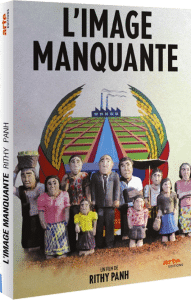 CineAssimil5-l-image-manquante-rithy-panh
