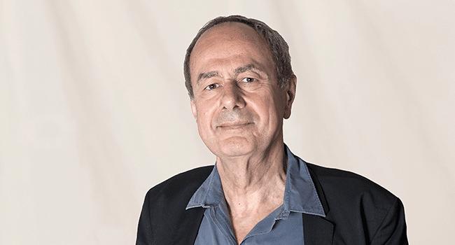 Les Indo-Européens,  fantômes de l'Occident :  entretien avec Jean-Paul Demoule