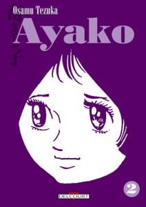 ayako2couv_30729