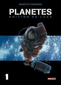 planetes-deluxe-1-panini