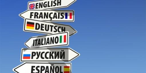 langues : 10 bonnes raisons pour sy mettre