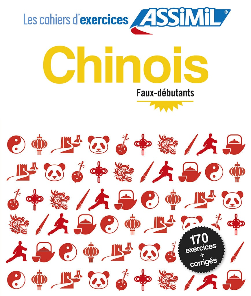 cahiers-exercices-chinois-Assimil