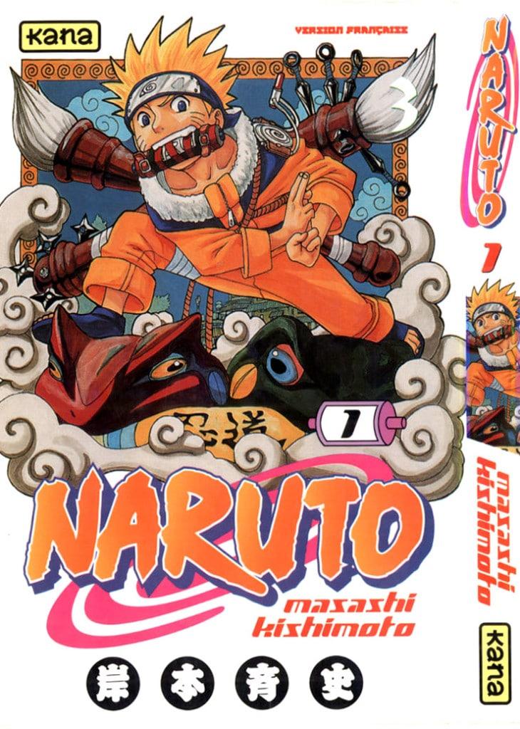 naruto-t1-kana