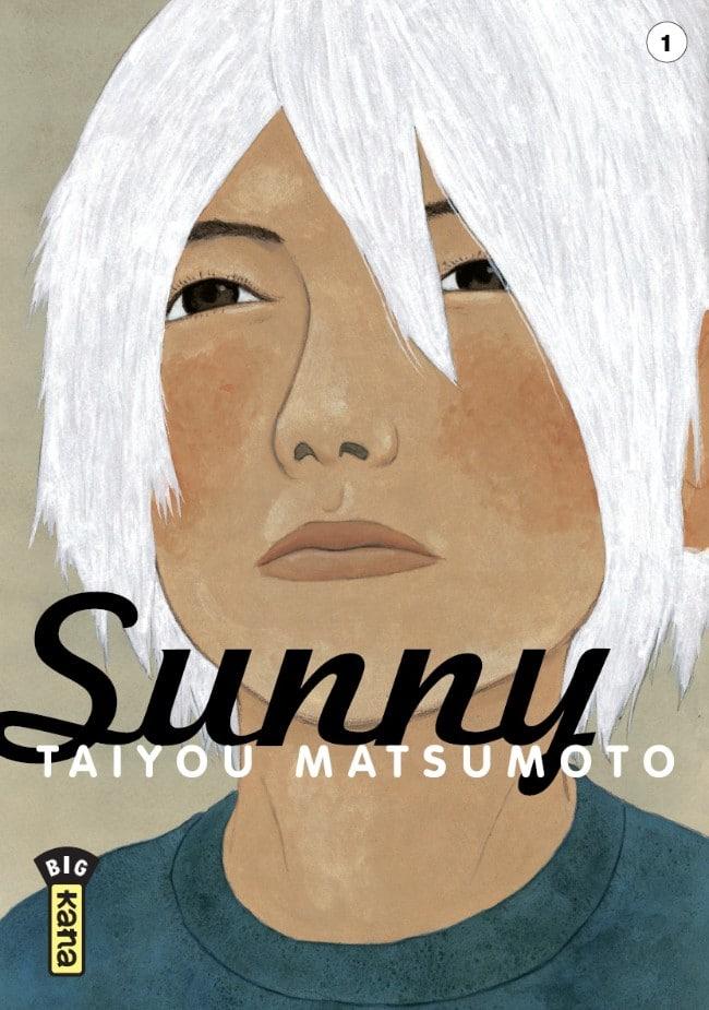 Sunny-tome-2-kana