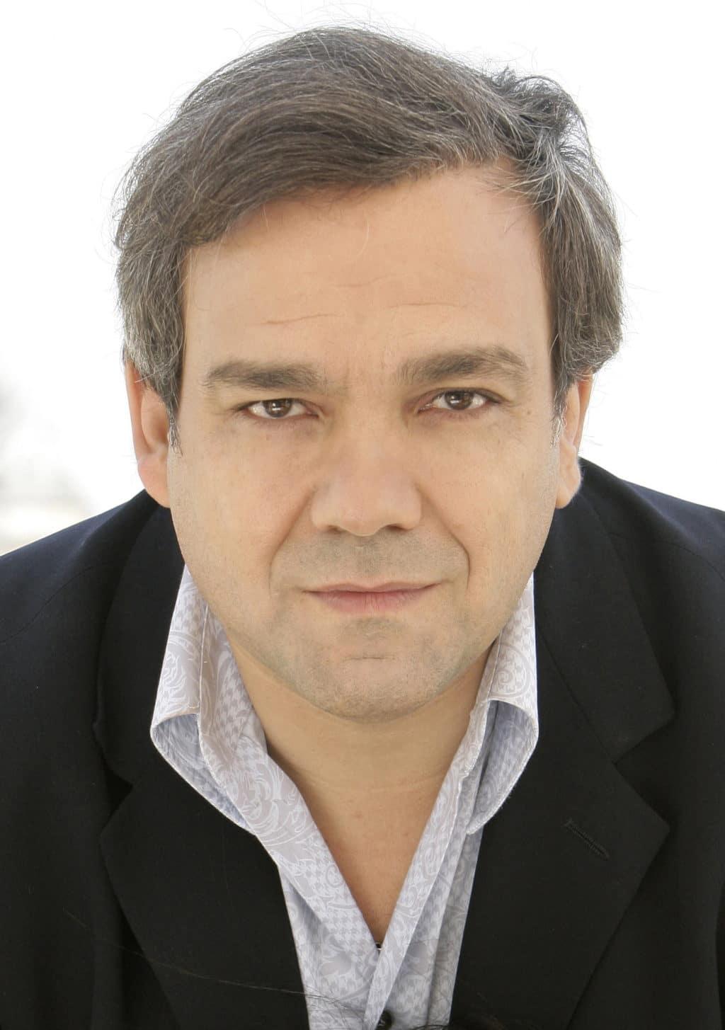 Didier Bourdon