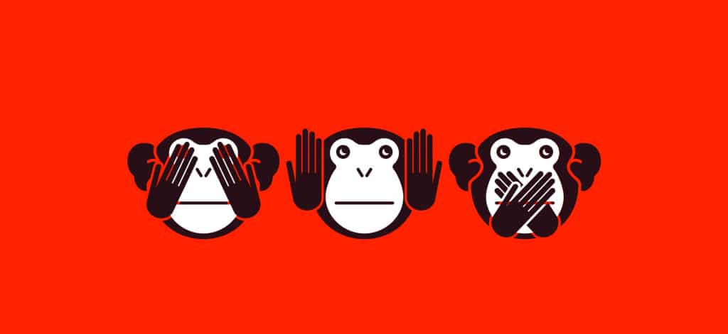 Blog Assimil : évitons les fausses excuses pour apprendre une langue !