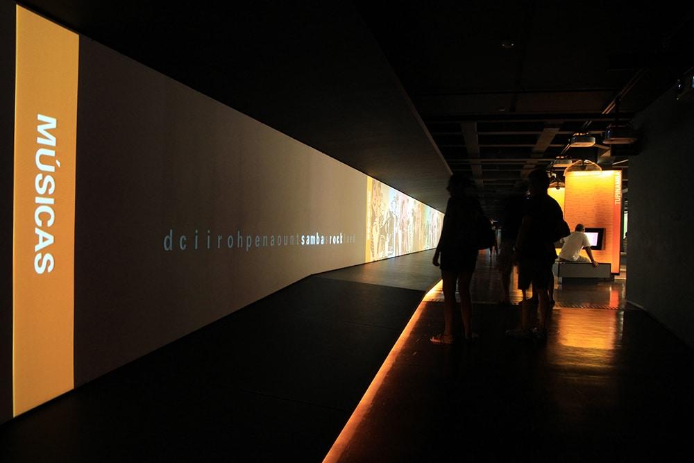 Grande galeria_ foto Jefferson Pancieri (21)