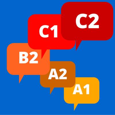 Cadre européen des langues :  qu'est-ce que c'est ?