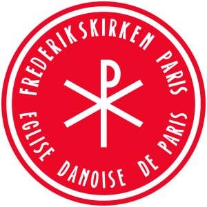 logo 10x10