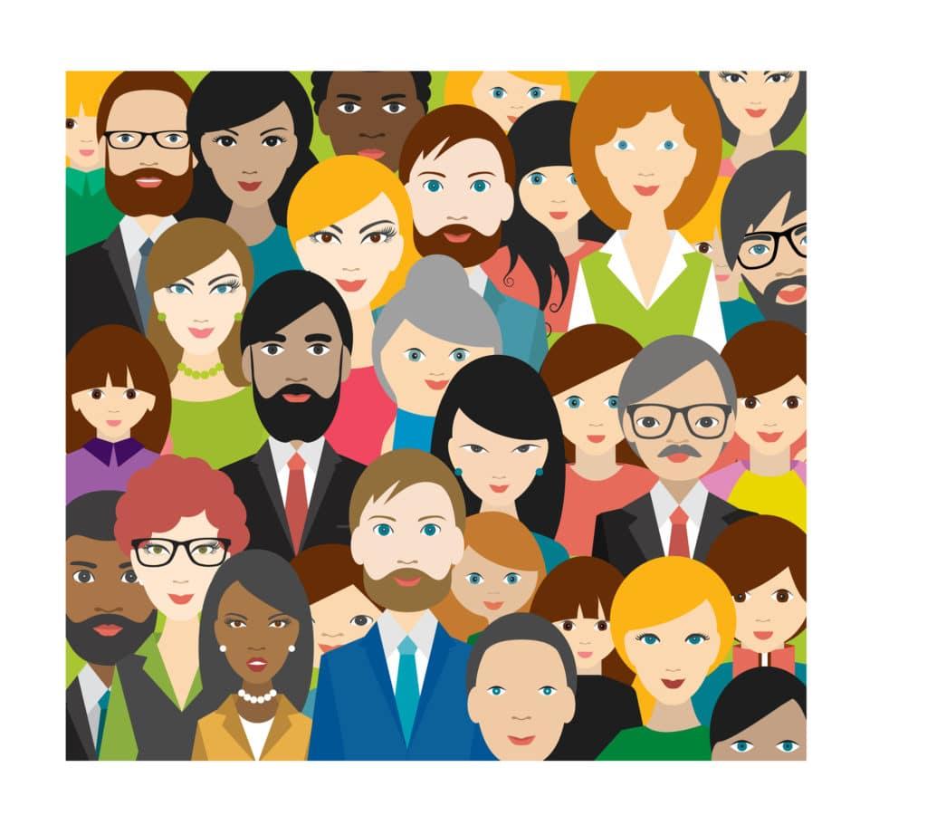 Vivre à l'étranger : les différences culturelles, une richesse à cultiver !