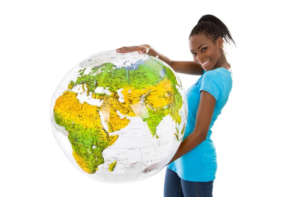 Travailler au pair à l'étranger :  quelles conditions ?