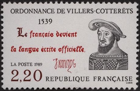 ordonnance-de-villers-cotterets-1539-2609