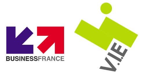 V.I.E. Business France