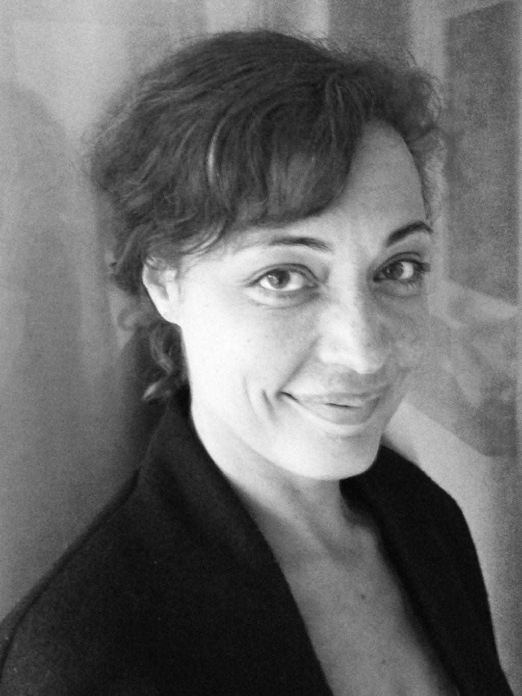 Karine Adjadji, sous-titreuse