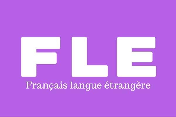 Enseigner le français à l'étranger : la solution pour travailler partout dans le monde ?