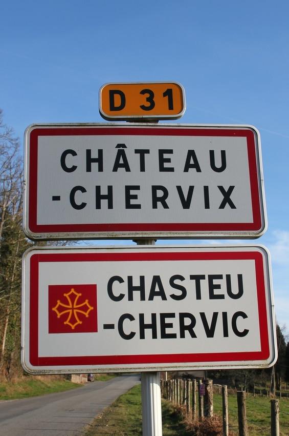 Les langues régionales et la France : une relation en demi-teinte