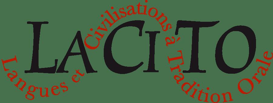 Logo-LACITO-CNRS_large