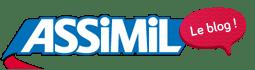 Assimil | Le Blog des éditions Assimil