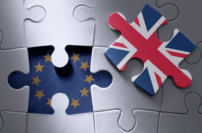 Brexit : la suprématie de la langue anglaise  dans l'Union Européenne  est-elle en danger ?