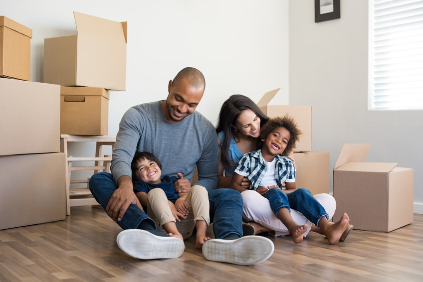 S'expatrier en famille:  quels sont les défis à surmonter?